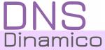 DNS Dinamico