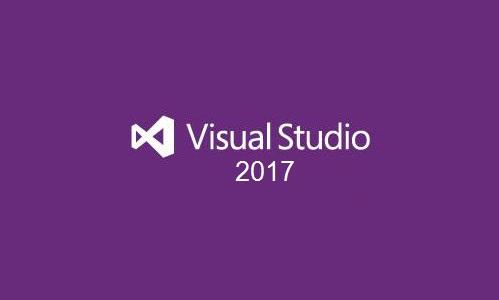 Visual-studio-2017-7-marzo