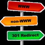 Redirect: Quando Conviene Usarli?