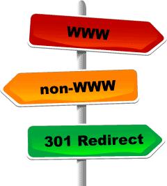 Come-Fare-Il-Redirect-Da-Un-Dominio
