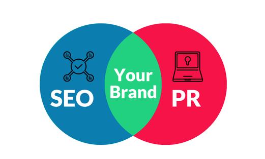 PR-SEO-Brand