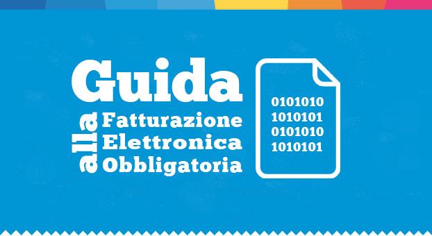 fatturazione-elettronica-obbligatoria-guida